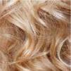 Cheveux agressés et cassants